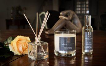 Parfum d'intérieur : parfumer sa maison sans danger pour sa santé