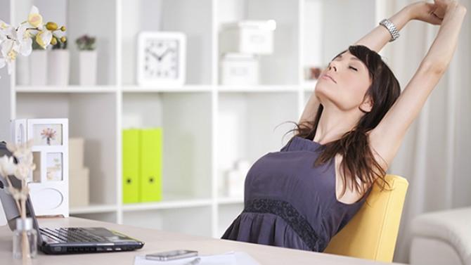 eliminer-stress