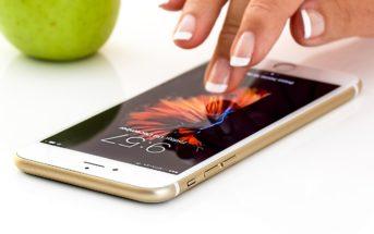 Acheter un iPhone moins cher : les bons plans et astuces