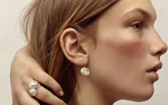 Pascale Monvoisin : la femme qui transforme pierres et coquillages