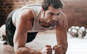 Comment avoir des abdos ? Programme d'exercices sans matériel