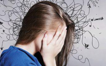 Quels sont les remèdes naturels efficaces contre l'anxiété ?
