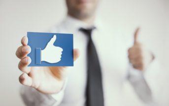 Comment sont perçues les banques françaises sur les réseaux sociaux ?