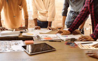 10 bonnes pratiques en gestion de projet à ne jamais oublier !