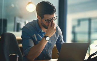 Bourreau de travail : 10 conseils pour un bon équilibre vie pro et perso