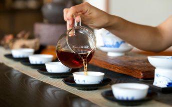 Boisson chaude : 3 astuces pour préparer et savourer le thé