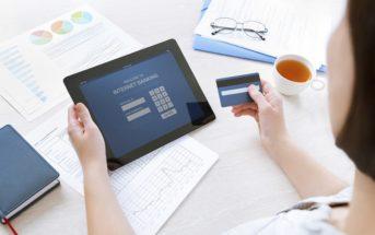 Comment bien choisir sa banque en ligne ? Conseils et critères de choix