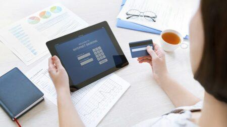 choisir sa banque en ligne