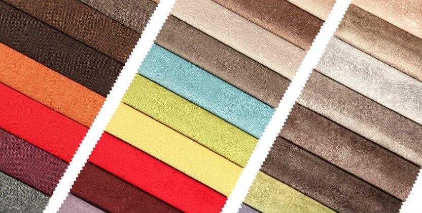 Vêtements : quelles différences entre coton, lin, soie, etc. ?