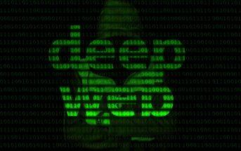 Accéder au Dark web : comment et pourquoi