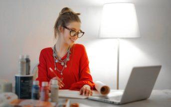 Devenir freelance : pourquoi et comment se lancer en indépendant ?