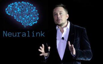 Neuralink : Elon Musk veut diffuser de la musique directement dans le cerveau