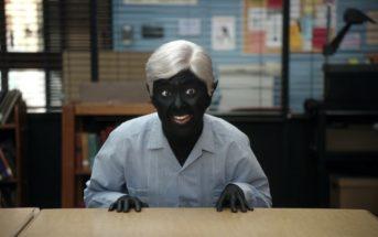 Blackfaces : des films et séries censurés à cause de manifestations raciales