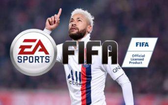 Comment FIFA a surclassé PES sur le domaine de l'eSport ?