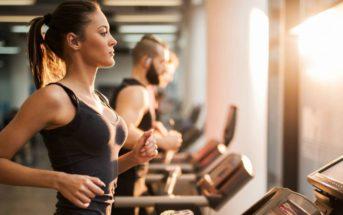 Comment le fitness s'invite dans notre quotidien ?