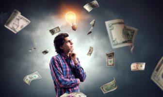 idées pour devenir riche
