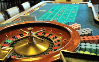 Comment gagner à la roulette ? 10 stratégies et astuces