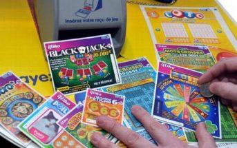 Les jeux d'argent ont-ils résisté au confinement ?