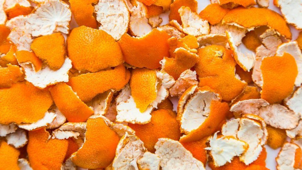peau-orange