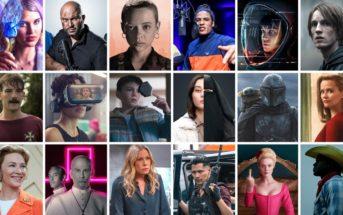 Top des meilleures séries tv 2020 à voir absolument 📺