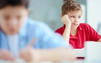 Motivation scolaire : 5 astuces pour motiver vos enfants à l'école