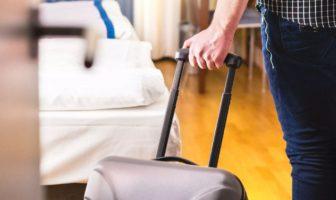 ramener des punaises de lit de ses vacances