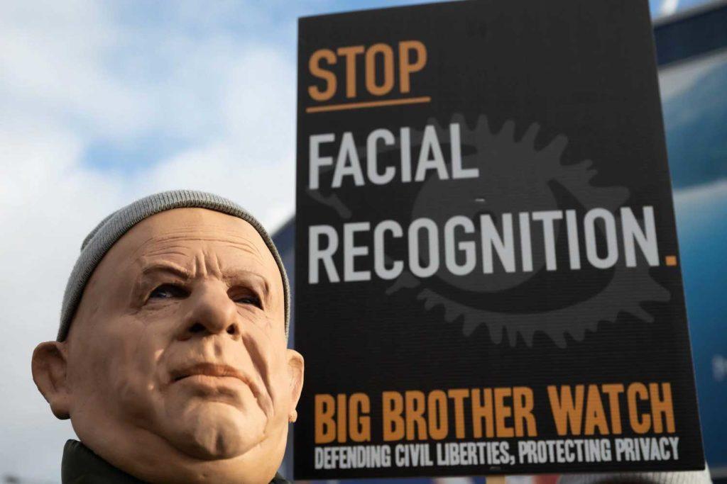 reconnaissance-faciale