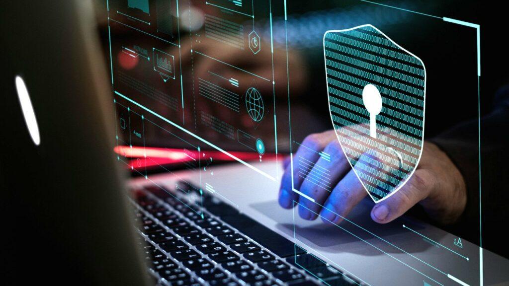 sécurité sur internet