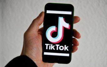 Tik Tok : ses challenges et ses dangers pour les jeunes