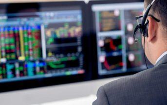 Trading en ligne : comment choisir un broker de confiance ?
