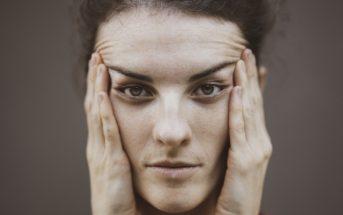 Vieillissement de la peau : 5 aliments pour demeurer jeune