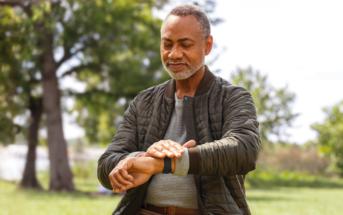 Fitbit Sense : la montre connectée qui détecte le Covid-19