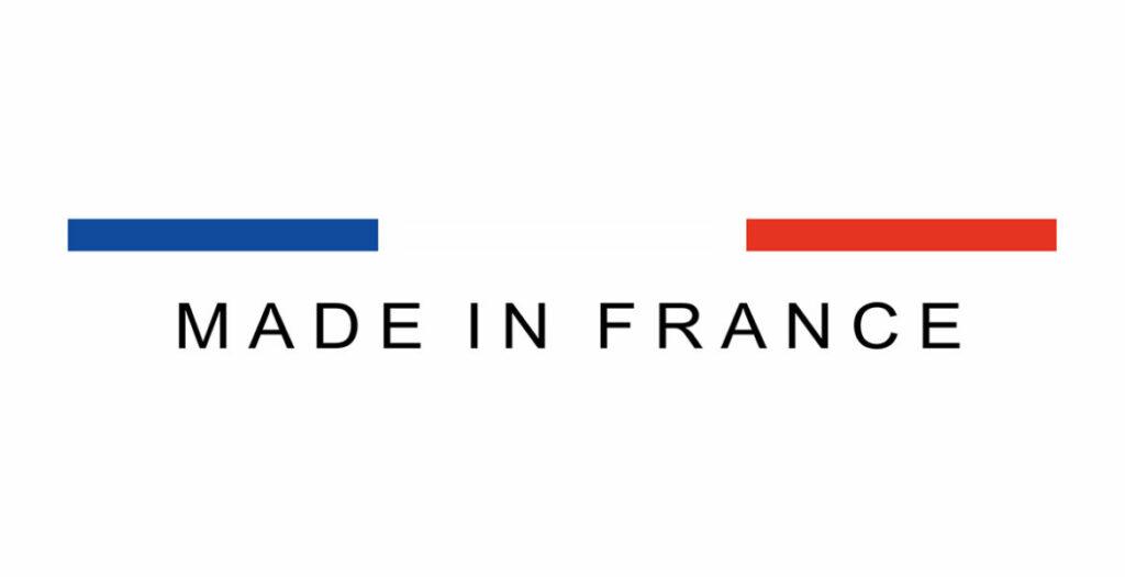 Made in France : produits déco et accessoires mode fabriqués en France
