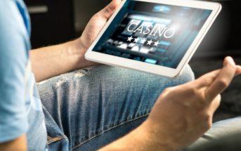 5 astuces pour vérifier la fiabilité d'un casino en ligne