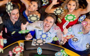 Comment les casinos utilisent la psychologie pour nous faire jouer plus ?