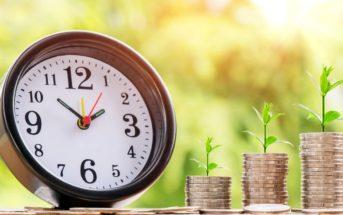 Comment trouver un crédit rapide en moins de 24h ?