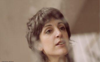 Portrait: Sarah Amsellem, l'enchanteresse de la pop music française