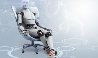 Innovations IA