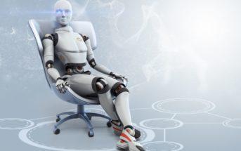 Top 5 des innovations basées sur l'intelligence artificielle