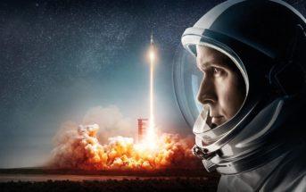 Top 10 des meilleurs films se déroulant dans l'espace