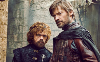 Game of Thrones : Jaime Lannister donne son avis sur la fin de la série