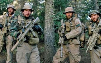 Les meilleurs films de guerre à ne pas manquer