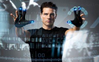 Les meilleurs films sur l'IA à ne pas manquer