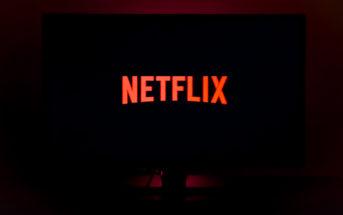 Boycott de la plateforme de streaming Netflix le 10 septembre?