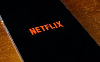 Netflix France : les nouveaux films et séries qui arrivent en septembre 2020