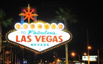 Top 5 des jeux les plus rentables au casino en ligne