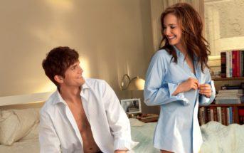 Est-ce une bonne idée d'avoir un sexfriend ? Avantages et inconvénients
