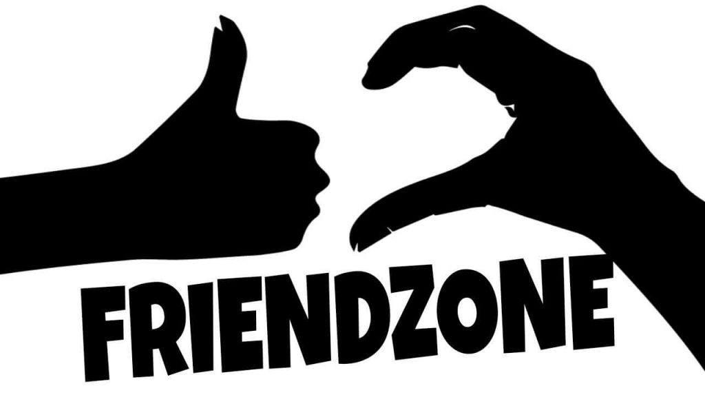 signe friendzone