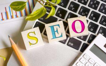 Stratégie SEO 2020 : 6 conseils pour améliorer le référencement de votre site web