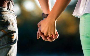 Comment trouver une copine rapidement pour une relation durable ?